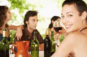 wine-event